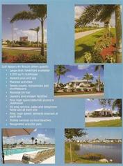GulfWatersRVPromo