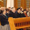 10-eves-templom-2010-05.jpg