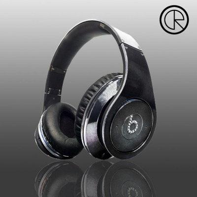 dr.dre_.black_.chromed.001-400x400