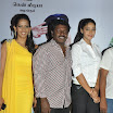 Ragalaipuram Movie Press Meet Gallery 2012