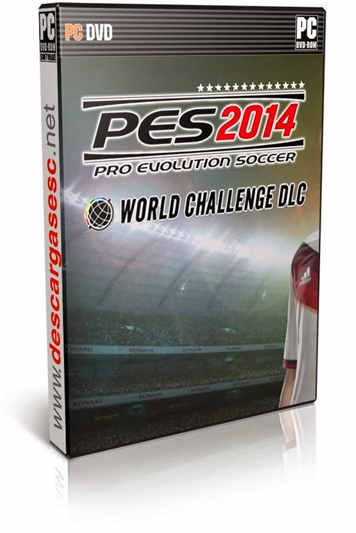 Pro Evolution Soccer 2015 World Challenge-SKIDROW-pc-cover-box-art-www.descargasesc.net