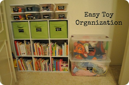 toy organizaiton1 (640x428)