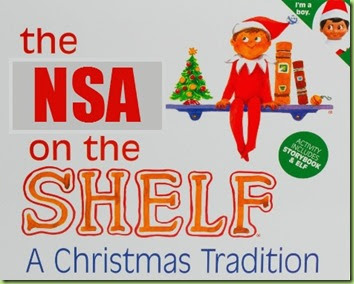 NSA-Elf-on-the-shelf