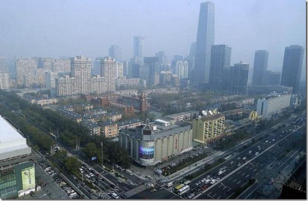 china-modern-day-5