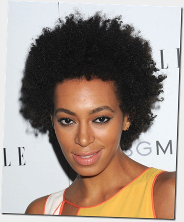 Solange Knowles Cory Kennedy New York Fashion K1VSnD6ZZrAl