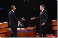 obama.romney.2012
