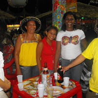 Arraial_do_Maranhao_Renascenca_e_Lagoa_25_06_2009