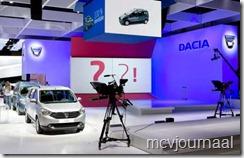 Dacia Sandero Stepway 2013 01