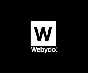 code free websites