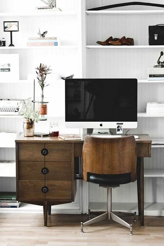 Workspace2_10