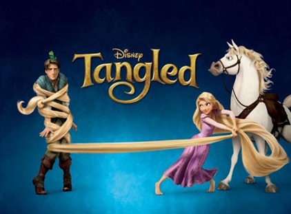 new-Disney-Tangled-Poster