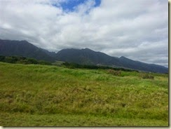 20150121_West Maui mountains (Small)