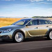 Yeni-Opel-Insignia-Country-Tourer-2014-1.jpg