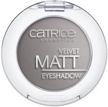 Catr_VelvetMattES_050