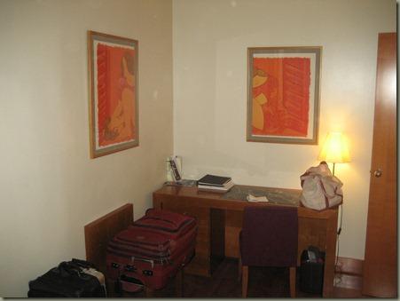 Hotel Condes_0007