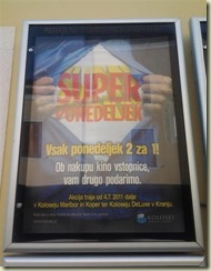 20121103 Super something in Koper (Small)
