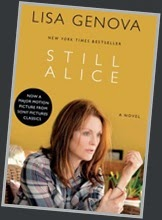Still.Alice.Cover