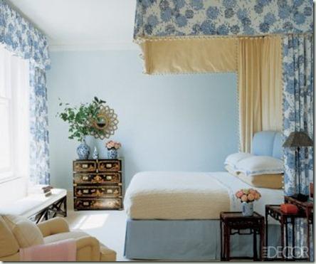 bedroom-decorating-ideas-07