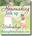 raising-homemakers4