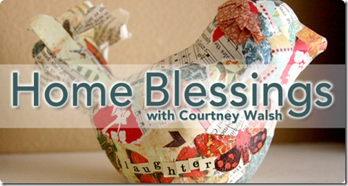 BPC Home blessings banner