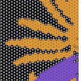 bright%2520bracelet%2520petals-001.jpg