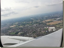 20140720_Heathrow climbout (Small)