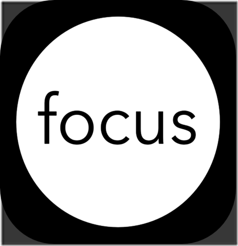 Focus Pomodoro Timer - A New Approach To Focus On Your Tasks