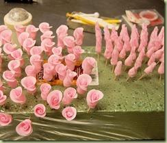 pinkroses11