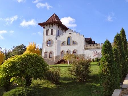 13. Castelul Purcari.JPG