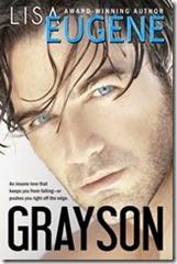 GRAYSON_thumb