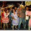 Festa Junina-108-2012.jpg