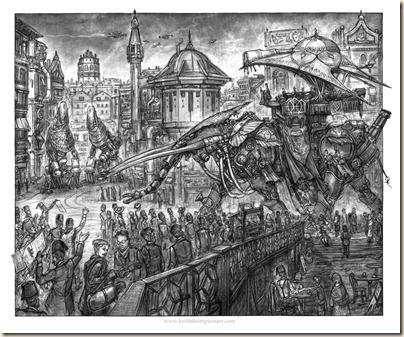 Westerfeld-3-Goliath-Art1