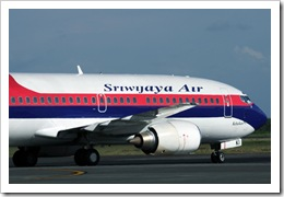 sriwijaya_air_full_service_carrier