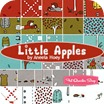 LittleApples-bundle-200