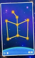 Screenshot of Galaxy