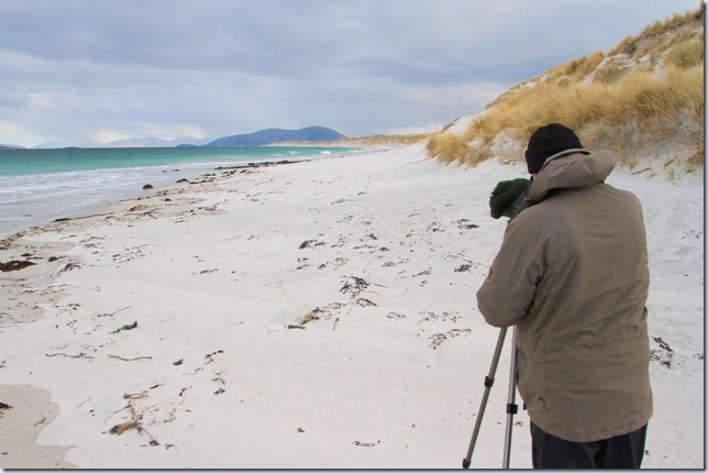 Berneray_scenery-2