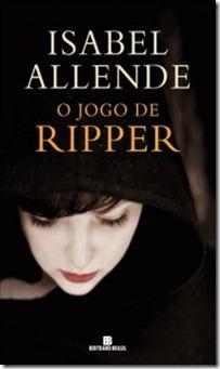 O_JOGO_DE_RIPPER_1390855947P