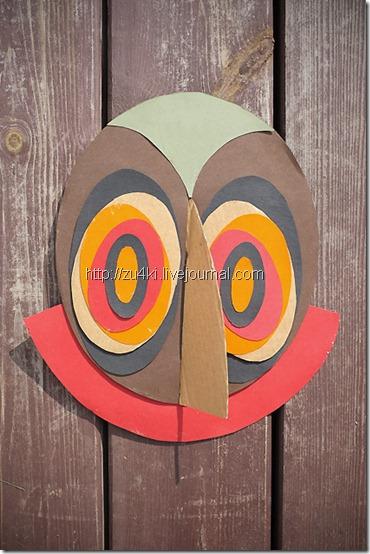 mascaras caseras africanas para isfraz todohalloween (7)