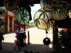 Epcot-Chinatown-4