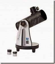 Celestron-FirstScope-Telescope-buytoearn