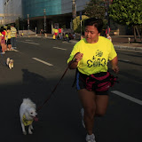 Pet Express Doggie Run 2012 Philippines. Jpg (180).JPG