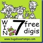 7_free_digis