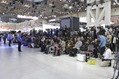Subaru-Tokyo-Motor-Show-45