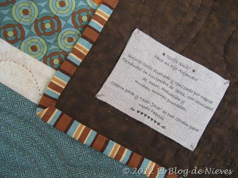 blog 82 114
