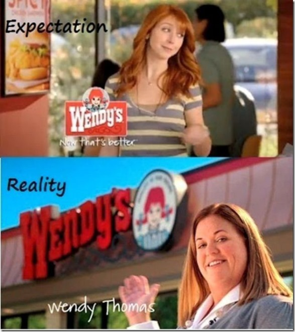 expectations-real-life-18