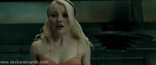 emily browning linda sensual sucker punch mundo surreal sexy babydool (34)