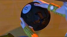 11 la boule 8