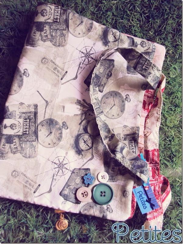 Capa caderno_06