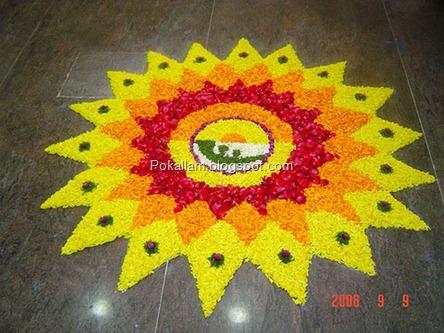 pookalam designs00009