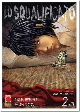 Lo_Squalificato_cover_2